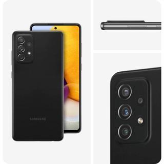 Смартфон Samsung Galaxy A72 8/256GB (Все цвета)