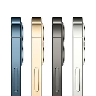 Смартфон Apple iPhone 12 Pro 128GB (Все цвета)
