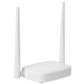 Wifi-роутер Tenda N301