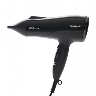 Фен Panasonic EH-NE83-K865