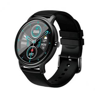 Смарт часы Xiaomi Mibro Air Smart Watch Black