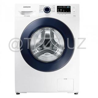Стиральная машина Samsung WW70J42G03WDLD