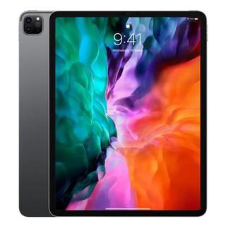 Apple iPad PRO 12,9 WI-FI 512GB, GREY, 2020