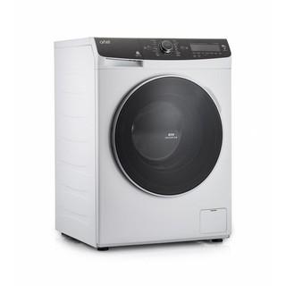 Стиральная машина Artel 80K141I 8 кг без сушки Белый