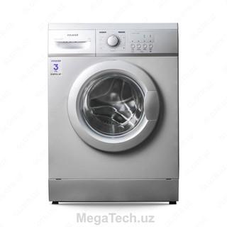 Стиральная машина Immer IFE60-S1006S 6 кг