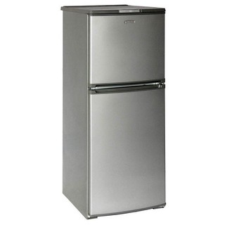 Холодильник Бирюса М153