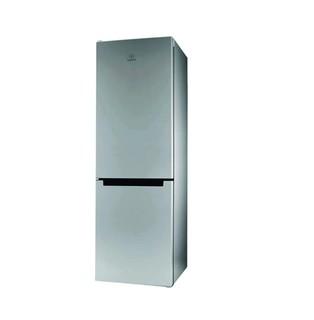 Холодильник INDESIT DS 4180 SB 296L Серый