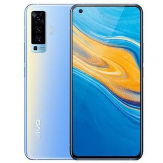 Vivo X50 8/128GB, Blue Blue