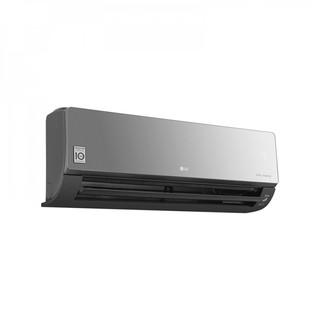 Кондиционер LG Artcool Dual Inverter AC18BQ