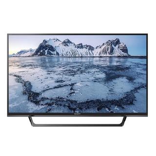 Sony 49WE665 Full HD Smart