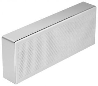 Колонка беспроводная Xiaomi Mi Bluetooth Speaker