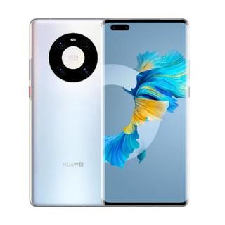 Смартфон HUAWEI Mate 40 Pro 8/256GB Silver