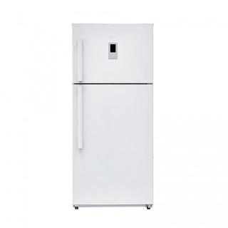 Холодильник ARTEL ART HD-546FWEN импорт (Белый)