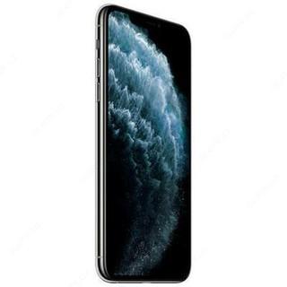 Смартфон Apple iPhone 11 Pro Max 64 GB (Silver)