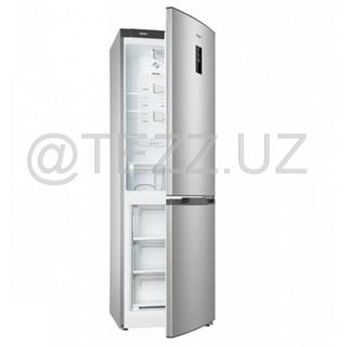 Холодильник ATLANT ХМ-4421-049-ND
