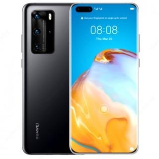 Смартфон Huawei P40 Pro 8/256GB Black