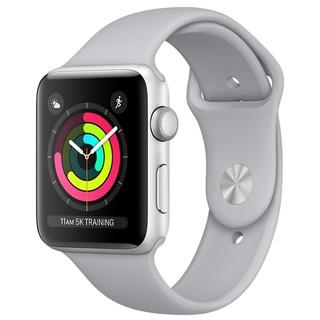 Умные часы Apple Watch Series 3 42мм