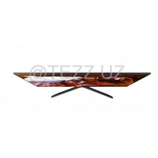Телевизор Samsung 65RU7400