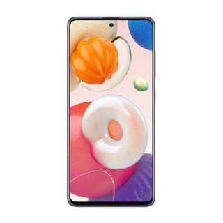 Samsung Galaxy A51 4/64GB, Haze Crush Silver A515