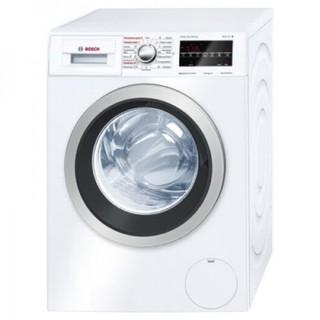 Стиральная машина Bosch WVG30461ME