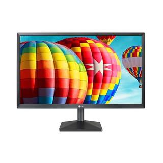 Монитор LG 22MK430H IPS LED Monitor HDMI | MY