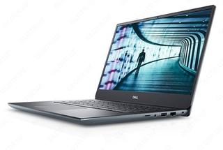 """Ноутбук Dell Vostro 5490/ Core i5-10210U / 8 ГБ DDR4 / 256 GB/2gb NVIDEA 14"""" FullHD"""