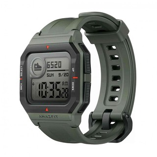 Смарт часы Xiaomi Amazfit Neo Green