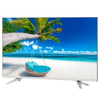 Телевизор Artel UA43H3301 FHD (Стальной)