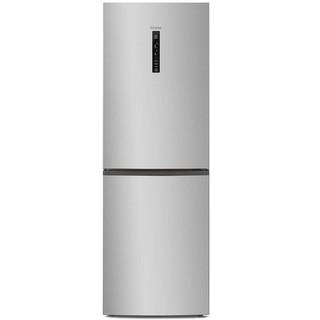 Холодильник Haier C3F532C