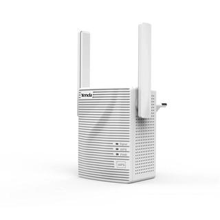 Wi-Fi репитер Tenda A18