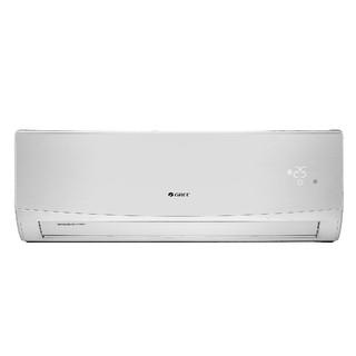 Настенный кондиционер Gree Lomo Inverter GWH12QC-K3DNC2G