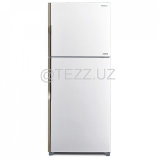 Холодильник Hitachi R-V470PUC3K INX