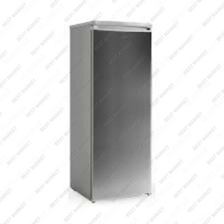 Холодильник ARTEL HS 293RN, СЕРЫЙ