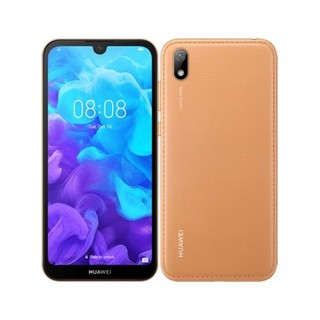 Смартфон HUAWEI Y5 (2019) 2/32GB