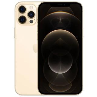 Apple iPhone 12 Pro Max 6/512GB Gold