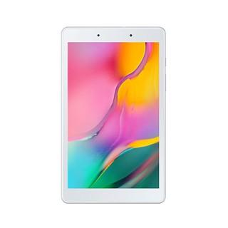 Планшет Samsung Galaxy Tab SM-T295 32Gb (2019) (Silver)