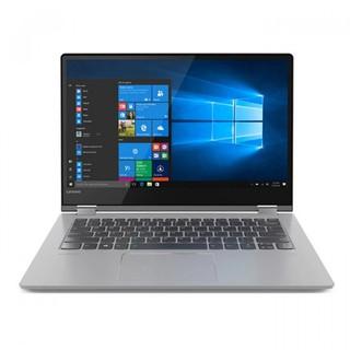 "Lenovo Yoga 530-14IKB i5-8250 14.0"" DDR4 8GB/256GB SSD Windows10"