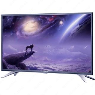 Телевизор Shivaki 43H1401