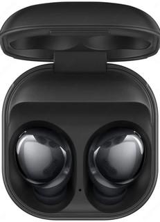 Беспроводные наушники Samsung Galaxy Buds Pro