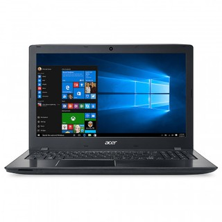 Ноутбук Acer Intel Celeron N4000 /4GB DDR4/HDD 1TB/DVD ROW /15.6 HD LED