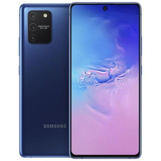 Samsung Galaxy S10 Lite 6/128GB (Blue)