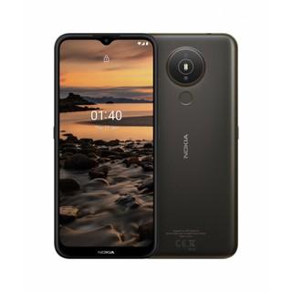 Смартфон NOKIA 1.4 2 GB 32 GB Чёрный