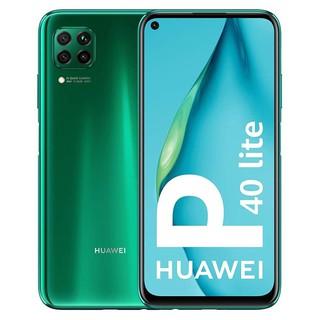 HUAWEI P40 Lite Green 6/128GB