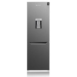 Холодильник Beston BD-500IND