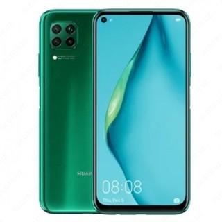 Смартфон Huawei P40 Lite 6/128GB Green