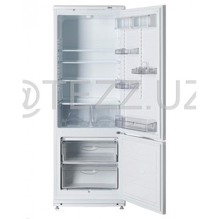 Холодильник ATLANT ХМ 4011