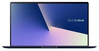 Ультрабук Asus ZenBook 14 UX434F