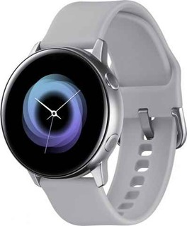 Galaxy Watch Active R500