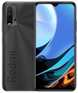 Смартфон Xiaomi Mi 9T 128 Гб