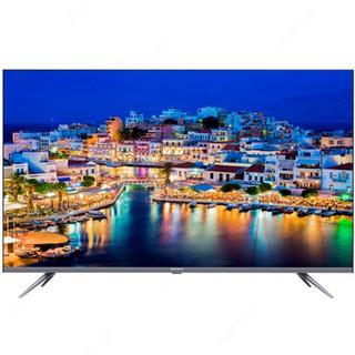 Телевизор Shivaki 43-дюймовый US43H3303 Full HD LED TV